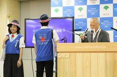 【これはひどい】何だこの朝鮮使節団は?? 日本の開催なんだから, 日本の服装にせんか!!!マスゾエほんとにヒドかったな… これだからなりすましはアカンのや。http://rabitsokuhou.2chblog.jp/archives/68381695.html