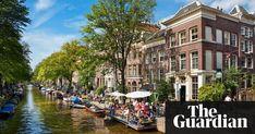 Insider tips for Amsterdam
