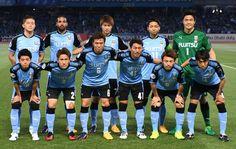 川崎フロンターレ、ACL8年ぶりの8強入り…中村憲剛「絶対に勝つという空気がスタジアムにあった」