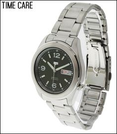Be aware that since the watch and bracelet is worn next to the skin, it collects dust and perspiration and becomes soiled if not cleaned regularly. This is particularly true of the inner parts of the links or mesh of the bracelet.#TimeCare, Only Watch Care Centre which can know your watch better in #Gujarat. For More Details Contact Time Care Watch Expert for any watch repair query. #Watches #Ahmedabad