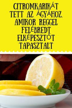 Cantaloupe, Orange, Fruit, Health, Food, Health Care, Essen, Meals, Yemek