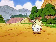 Read Abrazo from the story Zodiaco Pokemon by (Lady_choconuez) with reads. Pokemon Fairy, Top Pokemon, First Pokemon, Play Pokemon, Pokemon Memes, Cute Pokemon, Pikachu Y Raichu, Ash And Misty, Pokemon Gifts