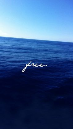 #Free - #motivational #quote iPhone wallpaper @mobile9