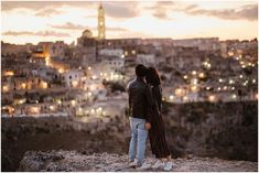 Best photo locations in Puglia