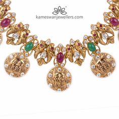 Gold Jewelry For Sale Gold Jewellery Design, Jewellery Diy, India Jewelry, Latest Jewellery, Antique Jewellery, Designer Jewelry, Gold Jewelry For Sale, Buy Earrings, Necklace Online