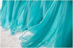 Liz + Mike wedding | Ritz Carlton Sarasota, Florida wedding photographer » Alex Michele Photography Sarasota Florida, Buy Prints, Bride, Photography, Wedding, Wedding Bride, Casamento, Bridal, The Bride
