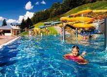 Sport/Freizeit-Sommer|Tourismusverband Viehhofen