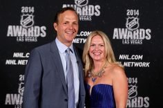 Hottest NHL WAGS of Tampa Bay Lightning and Chicago Blackhawks in 2015 Lindsey Vecchione  #LindseyVecchione
