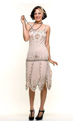 Great Gatsby Bridesmaid Dresses Ultimate Dress For Unsinkable S The Anic