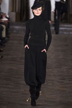 i love this entire collection Ralph Lauren Gorgeous