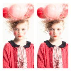 Sneak Peek of La Petite Magazine Issue 8, out soon. Photography by Cleo Sullivan #editorial #kids #kidseditorial #lapetitemag #magazine #kidswear #fashion