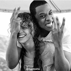 #jayz #beyonce #vacay #tbt #throwback #throwbackfind #union #love #fashion #style #beauty #love #laughter #humour #oomf #findingoo