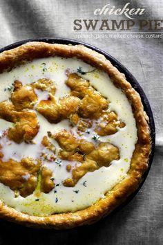 chicken-swamp-pie-