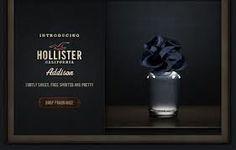 Hollister perfume by holister