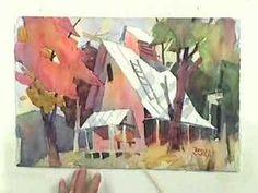 Frank Webb Paintings | hqdefault.jpg