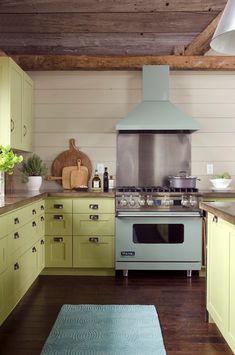 40 Best Viking Appliances Images Viking Appliances Viking Range Viking Kitchen