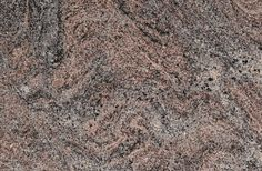 Paradiso Granite Igneous Rock, Granite Colors, Black Granite, Quartz, Fireplace Tiles, Quartz Crystal