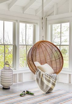 Savor Home: INSPIRED BY...