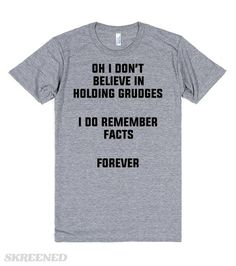 https://skreened.com/royal_attitude/holding-grudges