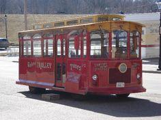 Galena Illinois Attractions | Galena Trolley Tours Reviews - Galena, IL Attractions - TripAdvisor