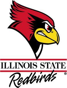 Illinois State University Alumni - BS History, Minor Women's Studies