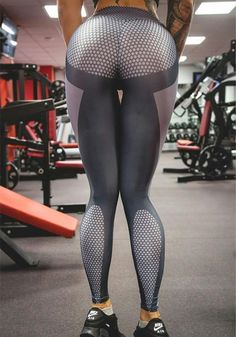 f6b89f6283 13 Delightful The needed place images | Mommy, me, Yoga Pants ...