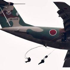 め #c1 #instagramaviation #instaaviation #aviation #ig_airplane_club #avgeek  #team_jp_ #airplane_pics #airplane_lovers  #ig_airplane_club #instaplanelovers #tokyocameraclub #planephotography #japan_daytime_view