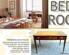 Oltre 1000 idee su design camera da letto piccola su - Leggio da letto per libri ...