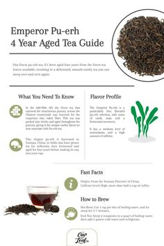 Where to buy oolong tea Best Herbal Tea, Herbal Magic, Herbal Teas, Detox Recipes, Tea Recipes, Detox Foods, Cooking Recipes, Best Teas For Health, Oolong Tea Benefits