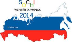 Winter Olympics 2014: Roundup of Activities from Activity Village