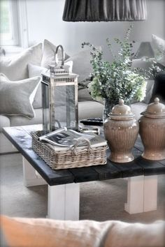 Scandinavian home Living Room Lounge, Moroccan Design, Lounge Decor, Scandinavian Home, Home Fashion, Luxury Living, Apartment Living, Home Projects, Home Furnishings