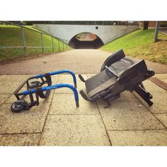 #Kuschall Advance #wheelchair