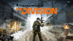 All sizes   The Division Cosplay Composite   Flickr - Photo Sharing!