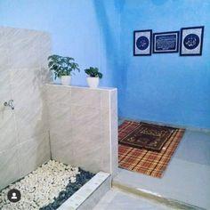 Home Layout Design, Home Design Decor, Home Room Design, House Design, Home Decor, Room Ideas Bedroom, Bedroom Decor, Prayer Corner, Cute Room Decor