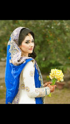Punjabi Attire... #punjab #punjabi #sikh Sikh Wedding, Indian Wedding Outfits, Wedding Wear, Wedding Suits, Indian Outfits, Punjabi Wedding, Indian Clothes, Indian Weddings, Romantic Weddings