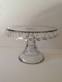 Cake Stands Images Plates