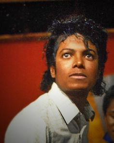 Michael Jackson 1983 practice Motown 25