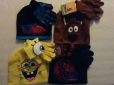 Stuff for the family by 9763alisa @eBay