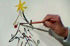 Kylli-tädin viimeinen joulusatu | Elävä arkisto | YLE (video 13:44). Christmas Activities, Christmas Crafts, Stories For Kids, Christmas 2016, Holidays And Events, Finland, Retro Vintage