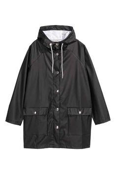 Manteau de pluie | H&M