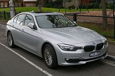 43 best bmw since 80s till now images on pinterest bmw cars 2017 2012 bmw 320d f30 my13 luxury line sedan 2015 07 24 fandeluxe Choice Image