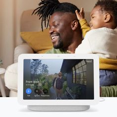 Google Tv, Your Voice, Boyfriends