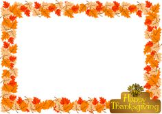 Another set of Thanksgiving day themed lined paper and page borders for your English writing composition and activity. Thanksgiving Crafts, Happy Thanksgiving, Page Borders, Free Frames, Borders For Paper, English Writing, Writing Paper, Writing Activities, Give Thanks