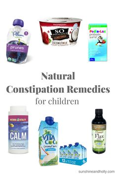 Baby massage for constipation – Shantala Related posts: constipation Home Remedies - Tamil Health Tips Kids' Health & Pediatrics : What Causes Constipation in Children? Home remedies for constipation in children in telugu Kids Constipation, Constipation Problem, Baby Constipation Remedies, Pregnancy Constipation, Natural Health Remedies, Herbal Remedies, Healthy Kids, Healthy Living, Recipes