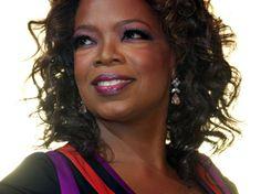 The 7 Most Inspiring Women Celebrities ...