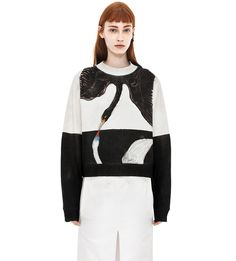 Acne Studios - Hilma af Klint Women Shop Ready to Wear, Accessories, Shoes and Denim for Men and Women