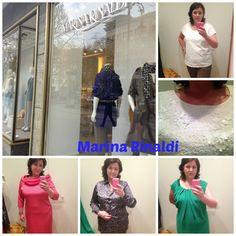 marina rinaldi, berlijn, plus size, grote maten mode