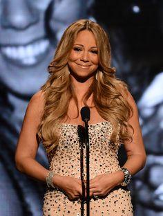 Mariah Carey Hair...http://blackberrycastlephotographytm.zenfolio.com/p686239116/h17877e12#h3e27b615