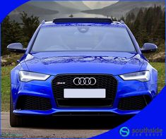 Audi HD Wallpaper available in different dimensions Audi Rs6, Porsche, Lamborghini Gallardo, Car Images, Car Pictures, Audi Quattro, Aston Martin, Ferrari, Used Car Prices