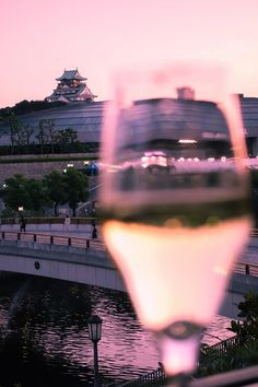 Mikan | Sophisticated Kushi-age At A Fine View Restaurant In Front Of Osaka Castle - 2